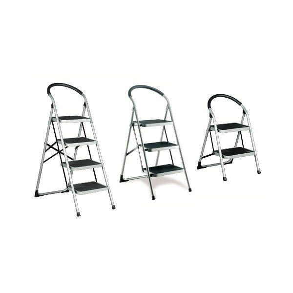BSL2 Step ladders