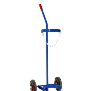 SC140-Single Cylinder Trolley