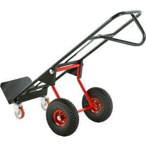 HHS120 Painless Self Supporting Sack Truck
