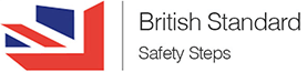 British Standards Logo