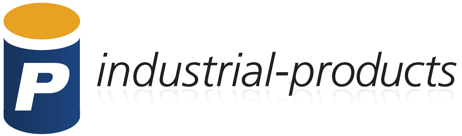 Industrial Products Logo