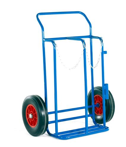 SC14 -Welders Trolley