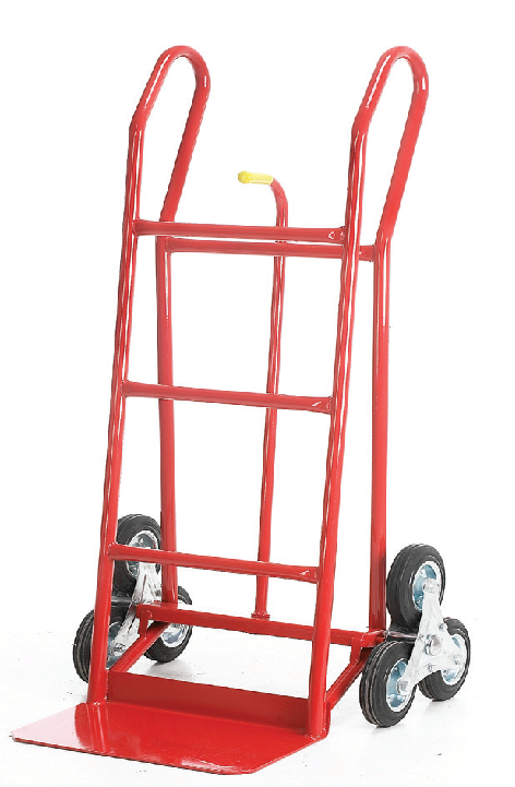 SM28 Stairclimber sack truck
