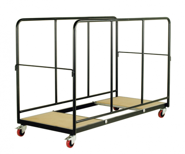 PRIN-19 Universal Table Trolley