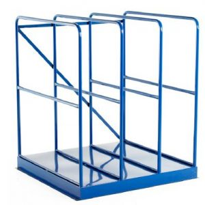FHSR Full height sheet rack