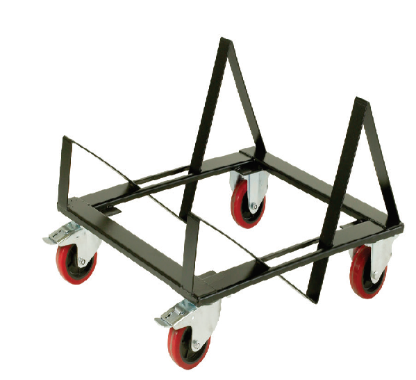PRIN-20 Stacking Chair Dolly