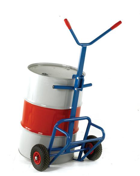 Drum Lifter standard