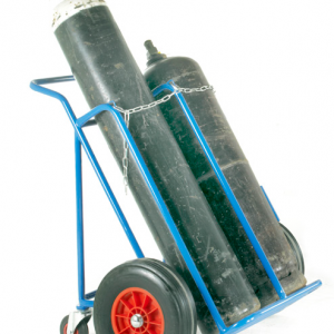SC14 -Welders Trolley