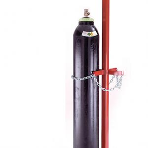 Cylinder Lifting