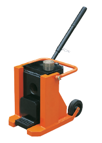 TBL120 Standard Machinery Jack