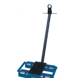 Category Access Platforms Roller Platforms Skates Amp Jacks