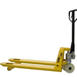 QL25 Quick Lift Heavy Duty Pallet Trucks
