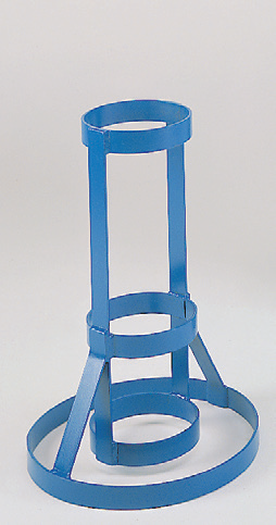 SC12 Cylindrical Cylinder Stand
