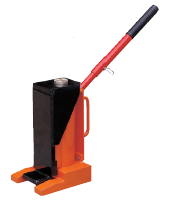 TBL60 Standard Machinery Jack