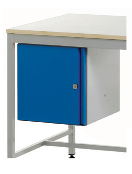 Small cupboard  Left Handside