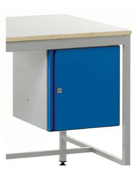 Small cupboard  Right Handside
