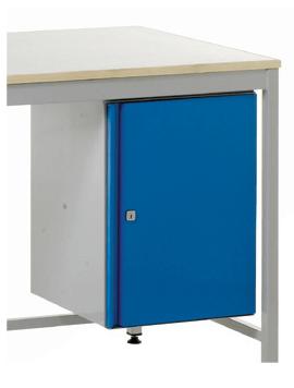 Large cupboard  Right Handside