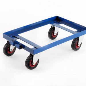 Euro Dolly / Trolley