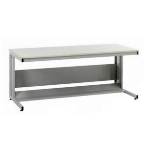 antistatic workbench