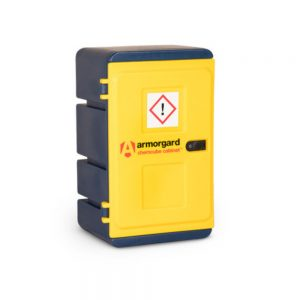 Chemcube CCC1 Hazardous Storage Cabinet