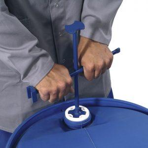 Drum Openers - Drum Keys