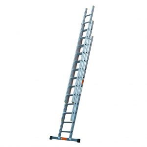 Professional Extension Ladder