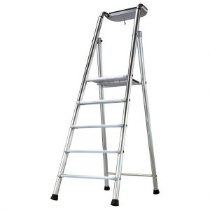 Probat Step Ladder