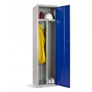 Elite Clean and Dirty Locker