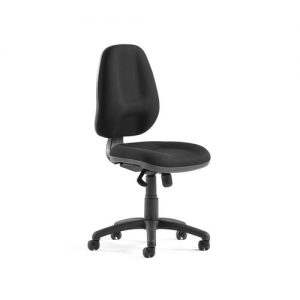 Grimsby High Back Office Chair