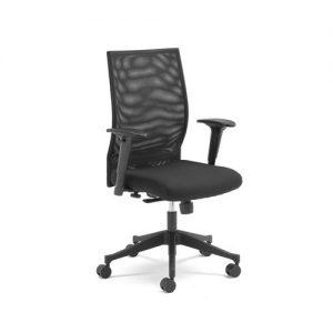 Milton Office Chair