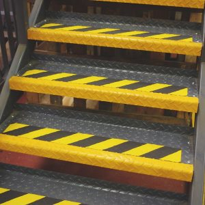 Anti slip Hazard Marking Tape