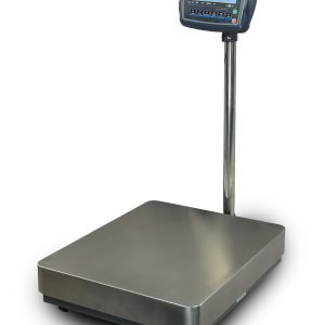 Industrial AWTX Branded Scales