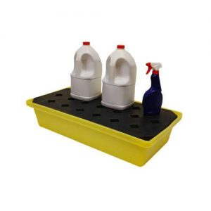 31 Litre Economy Spill Tray
