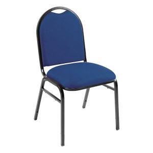 Grosvenor conference chair