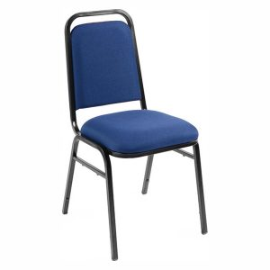 Mayfair Conference Chair