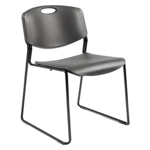Monza Stacking Chairs