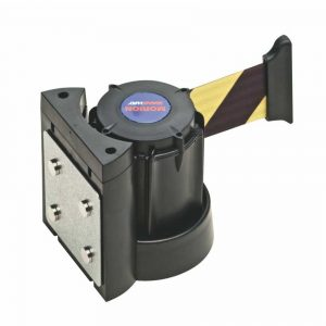 Magnetic Wall mounted Safety Belt