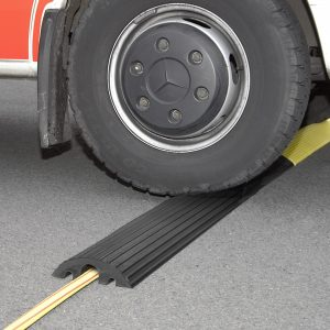 Cable Hose Ramps