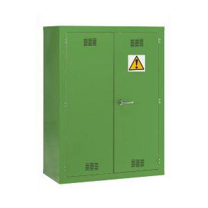 PFB25G Hazardous Cabinet