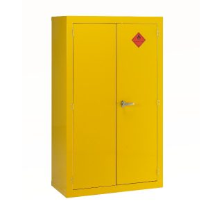 FB40 hazardous Cabinet