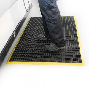 Cobamat Workstation mat