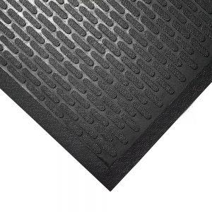 Cobascrape anti slip mat