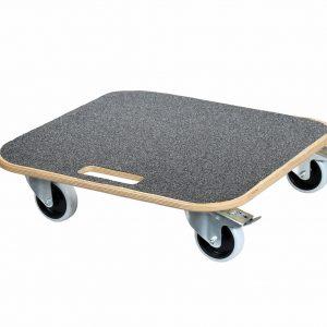 Dolly / Skates